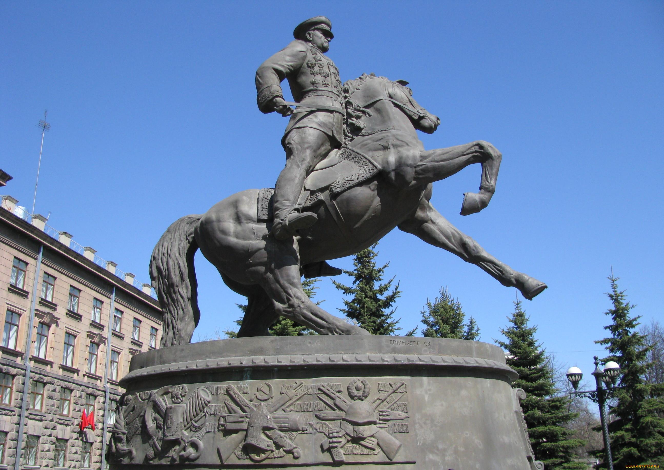 всегда памятник героям вов в екатеринбурге фотографии ритуал